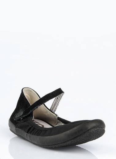Aro Babet Siyah